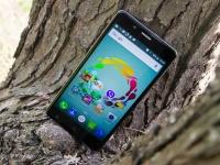 Видеообзор смартфона S-TELL M650 от портала Smartphone.ua!