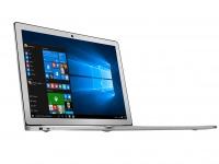 CHUWI Lapbook 12.3 представят в мае по цене $349