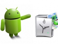 SMARTlife: Советы по хранению личных данных на смартфоне
