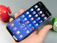 ТОП-5 смартфонов первой половины 2017 года от Smartphone.ua