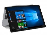 Гибридный Chuwi Hi13 составит конкуренцию Microsoft Surface Laptop