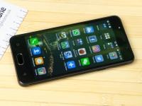 Видеообзор смартфона Gretel A9 от портала Smartphone.ua!