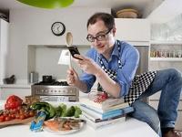 Распространенные ошибки при выборе кухонных принадлежностей