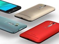 Представлен смартфон ASUS ZenFone Go 5.5 (ZB552KL) за $130