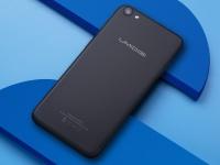 Один день с UMIDIGI G – компактным смартфоном на Android Nougat