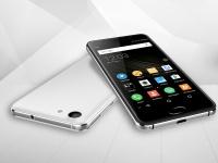 Открыт предзаказ на смартфон-«долгожитель» OUKITEL K4000 Plus со скидкой
