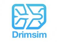Одна sim-карта для 229 стран: в Украине презентовали новый telecom бренд Drimsim