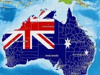 Путешествуем с Android: Австралия и Новой Зеландия – от карты до визы