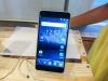 HMD Global объявляет о старте продаж Nokia 3310 и трех моделей смартфонов на Android 7.0 в Украине - фото 3