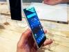 HMD Global объявляет о старте продаж Nokia 3310 и трех моделей смартфонов на Android 7.0 в Украине - фото 5