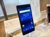 HMD Global объявляет о старте продаж Nokia 3310 и трех моделей смартфонов на Android 7.0 в Украине - фото 10