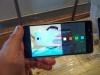 HMD Global объявляет о старте продаж Nokia 3310 и трех моделей смартфонов на Android 7.0 в Украине - фото 13