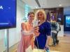 HMD Global объявляет о старте продаж Nokia 3310 и трех моделей смартфонов на Android 7.0 в Украине - фото 14