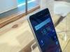 HMD Global объявляет о старте продаж Nokia 3310 и трех моделей смартфонов на Android 7.0 в Украине - фото 15