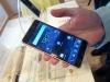 HMD Global объявляет о старте продаж Nokia 3310 и трех моделей смартфонов на Android 7.0 в Украине - фото 17