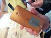 HMD Global объявляет о старте продаж Nokia 3310 и трех моделей смартфонов на Android 7.0 в Украине - фото 18