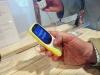 HMD Global объявляет о старте продаж Nokia 3310 и трех моделей смартфонов на Android 7.0 в Украине - фото 20