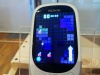 HMD Global объявляет о старте продаж Nokia 3310 и трех моделей смартфонов на Android 7.0 в Украине - фото 21