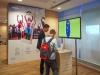 HMD Global объявляет о старте продаж Nokia 3310 и трех моделей смартфонов на Android 7.0 в Украине - фото 22
