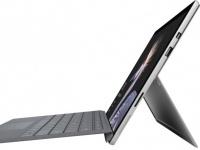 Обновленный Microsoft Surface Pro засветился на рендерах