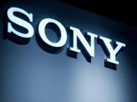 Sony готовит к анонсу на IFA 2017 смартфоны Xperia XZ1, XZ1 Compact и X1