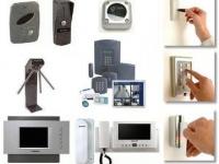 SMARTlife: Выбор поставщика кабеля для нового офиса