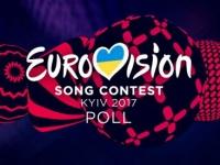 Гости Евровидения закономерно выбрали Vodafone