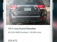 Купить машину из Америки – это просто и надежно