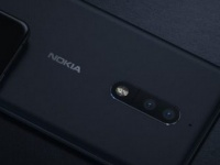 Nokia 9 с Qualcomm Snapdragon 835 SoC побил рекорд в Geekbench