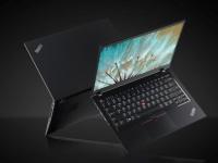 Крепкий и ультралегкий углерод: новый Lenovo ThinkPad X1 Carbon в Украине
