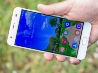 Видеообзор смартфона Oukitel K6000 Plus от портала Smartphone.ua!
