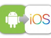 SMARTlife: Почему пользователи переходят с Android на iOS?