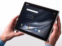 Computex 2017: ASUS представила новые 10.1-дюймовые планшеты Zenpad 10