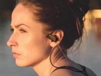 MGCOOL Wave – влагозащищенные Bluetooth-наушники класса Hi-Fi