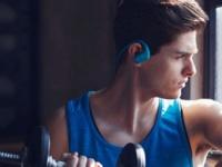 Новые Bluetooth-плееры от Sony Walkman: NW-WS623 и NW-WS625