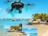 Товар дня: Квадрокоптер FQ777 FQ04 с камерой за $22.99 - фото 4