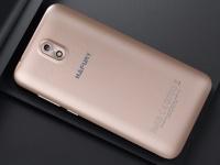 Видео смартфона Hafury MIX – новинки с ценником до $70