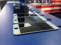 10 мифов о реставрации дисплейного модуля (замене стекла) на iPhone – разоблачение мифов