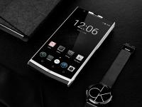 Опубликована распаковка OUKITEL K10000 Pro и анонсирована распродажа за $170.11