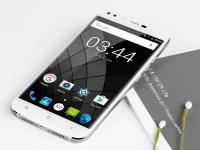 Опубликовано первое реальное видео OUKITEL U22 на Android 7.0