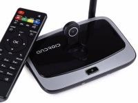 SMARTlife: Популярные смарт ТВ приставки на Android на рынке Украины