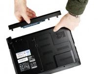 SMARTlife: Бизнес идея – замена аккумуляторов, чистка ноутбуков и компьютеров!