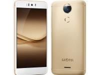 Товар дня: 5,2-дюймовый смартфон GEOTEL Amigo с 3 ГБ ОЗУ - $109.99