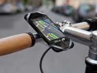 SMARTlife: Выбираем и покупаем горный велосипед!