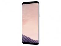 Топ-5 лучших смартфонов Samsung, которые вы оцените по достоинству