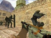 Вдохновение из прошлого. Что придало популярности Counter-Strike 1.6