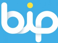 «Домашний» BiP от lifecell: звонить по своему тарифу можно даже из роуминга