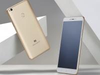 Продажи огромного смартфона Xiaomi Mi Max 2 в 3 раза превышают запланированный объем