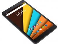 Sigma mobile - X-style Tab A81 - новый 8-дюймовый планшет за 2999 грн