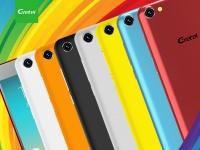Gretel A7 Red and Blue Edition – объявлены новые цены на компактный бюджетник